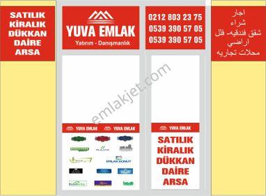 emlak konut Başakşehir evleri 1 de satılık daire