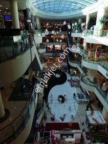 محل للبيع في باشاك شهير - اسطنبول
