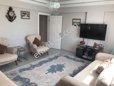 Didim Yeni Mahallede Satılık 4+2 Geniş Ferah Dublex Daire