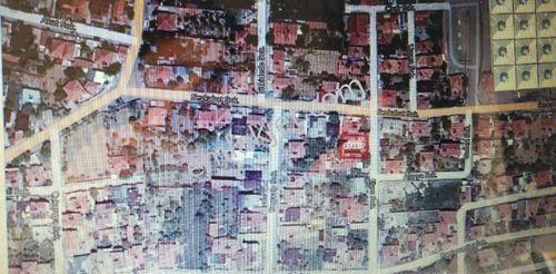 _-MERAM/KALFALAR MAH.GELECEGE  YATIRILIMLIK SUPER YER 57 M2.--