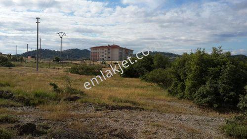 Manisa Osmancalı Çam Alanı Satılık Arsa 564 m2