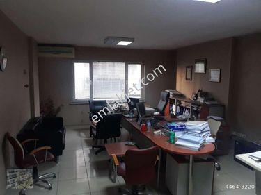 çorlu'da satılık ofis