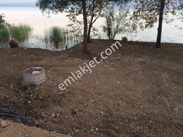 sapanca gölü ne sıfır  e beş karayolu üzerinde satılık bina
