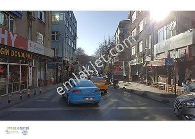 OKULLARA BANKALARA YAKIN 24M2 DEVİRLİ BÜFE
