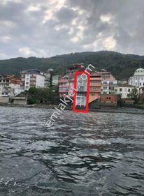 poyraz gayrimenkulden akçaabat mersin denize sıfır satılık villa