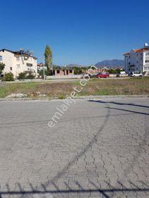 Kaymakamlık Sokak'ta Güney Cepheli Arsa Ref.Kodu:DMA700