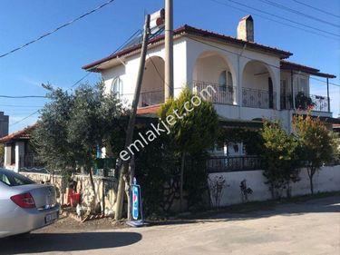 Dalaman Karaçalı Mevkinde 3+1Dublex Müstakil Villa Ref Kodu4332