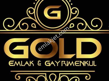 KAVAKLI SİTEKÖYDE GOLD EMLAKTAN İMARLI 511 METRE ARSA