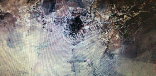 SELÇUKLU SULUTAS MAH. YATIRIMLIK 482 M2 İMARLI..ARSA