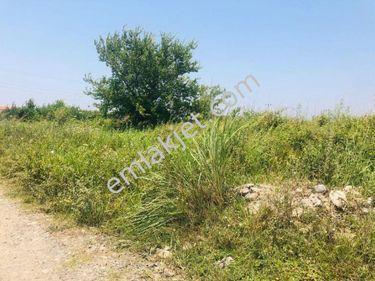Dalaman Sanayi Yanında Satılık Arsa Ref.Kodu:DMA937