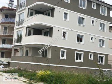 Dalaman Kaymakakamlık Sokakta 3+1 Daire Ref Kodu4457