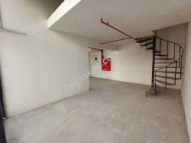 Başakşehir merkezi Başakşehir evleri satılık dükkan