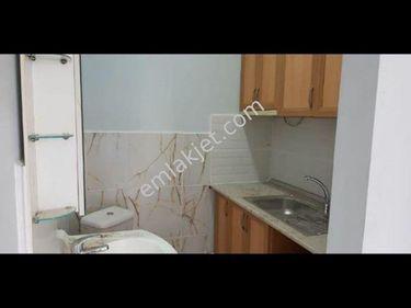 Rauf Denktaş mah.içi yapılı mutfaklı,lavabolu satılık dükkan
