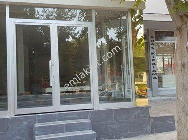 karaman kalesi karşısı içi yapılı mutfaklı,lavabolu satılık dükk
