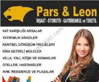 Tekirdağ Saray Büyükyoncalı Derviştepe Mevkii Yatırımlık Arsa