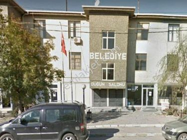 Tekirdağ Büyükyoncalı  Yeniköy Derviştepe Yatırımlık Arsa