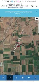 yenişehir karaköy 12000 m2 satilik arazi