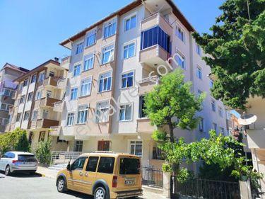 PENDİK GÜZELYALI SATILIK 2+1 110 m2 3E GAYRİMENKUL