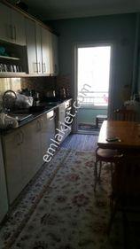 Kayaşehir 14 bölgede satılık tapulu 2+1 muhteşem daire