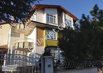 MUHTAR DAN ÖZALKENT POLİS KARAKOLU CİV. 8+3 KOMPLE BİNA