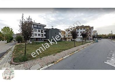Sancaktepe Samandırada Satılık Arsa 784 m2-18 Dairelik