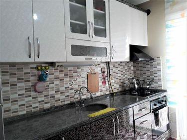 Kayaşehir 21 bölgede 3+1 satılık daire fiyat düştü 569000 acill