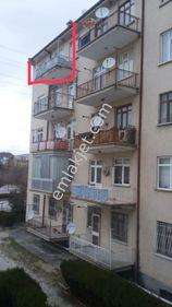esenler mahallesi genç osman caddesi 210 bin tl