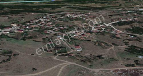 DİLOVASI TEPECİK'DE 1.050 M² KONUT İMARLI ARSA BURADA