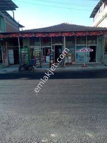 İZMİR,TORBALI,SUBAŞI 315 M2 TİCARİ ARSA