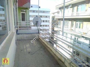Kızılay Meşrutiyet Hatay sokakta 2+1 ofis HOMEOFİS de olur