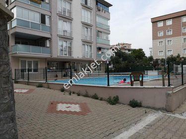 6+1 Havuzlu Satılık Dubleks