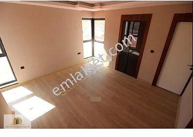 1+2 فرصة لشراء شقة في اسطنبول ALYANS İNSAAT !!!