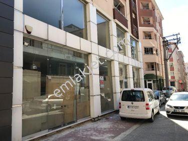 Çorlu Atatürk Bulvarında Kiralık Dükkan Atakent Gayrimenkul'den