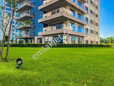 Green House'dan Pruva'da, 4+1, 310m2, Müstakil Bahçeli SON Daire