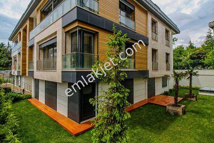 Green House'dan, Orman Yakınında, Sıfır, 4+1, 200m2, Ultra Lüx.