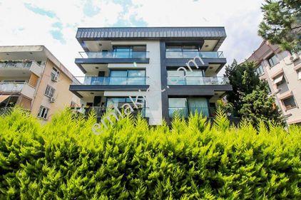 4+2 330 Yeşilyurt Green House