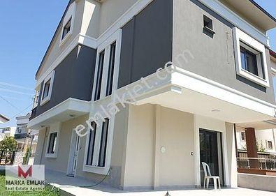Didim Yesilkentte 4+1 Denize 150 mt ultra lüks Villa