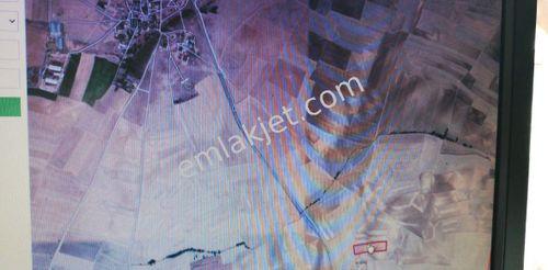 _-SELÇUKLU / BİÇER MAH 18.450 M2 TARLA _-