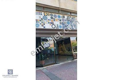 Cb Alesta'dan Pendik Hatboyu Caddesinde Kiralık Ofis