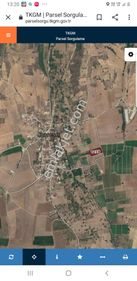 yenisehir barcin köyü satilik köy yakını bahce