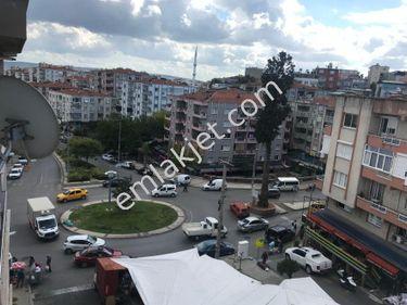 Bozyaka Sevgi Bulvarı Pazar Sokağı Asansörlü 3+1 Satılık Daire