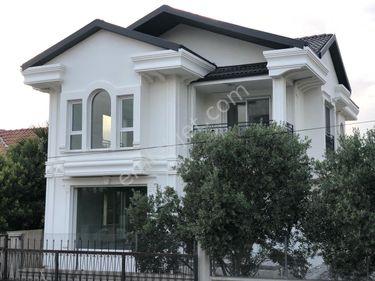 Karaçalı'da Satılık Müstakil Villa Ref.Kodu:4840