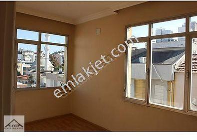 Mithatpaşa Caddesine 10metre 3+1 115 m2 Deniz VE Şehir Manzaralı
