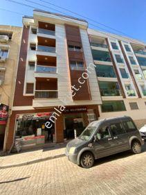 Bornova Erzene Mh. Ege Üniversitesi yakını satılık 2+1 daire