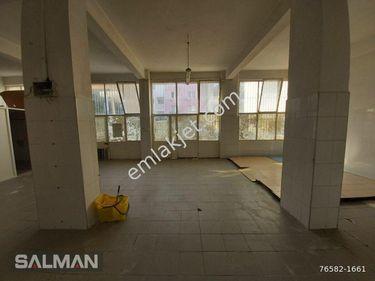 Salman'dan K.Yaka MedikalPark Hastanesi'ne Yakın Kiralık Dükkan