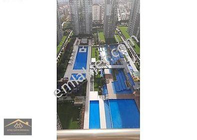 innovia 2 satılık full havuz manzaralı ekstra bakımlı lux