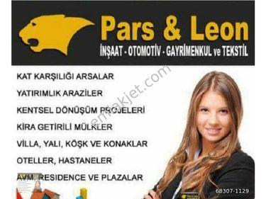 Tekirdağ Saray Büyükyoncalı Müstakil Tapulu Arsa 470 m2