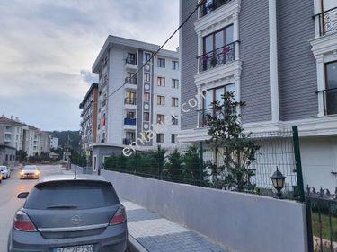 tibetden alemdar da site içinde giriş kat 3+1 satılık daire