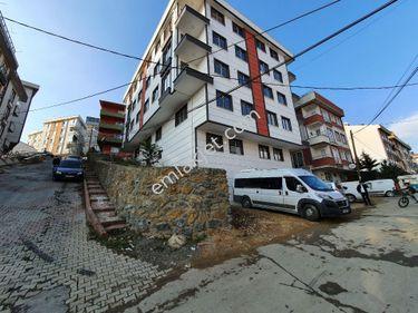 tibetden sancaktepe fatih mh 3+1 altdublex daire satılık 265.000.