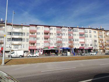 Damladan yenişehir bölgesinde satılık daire